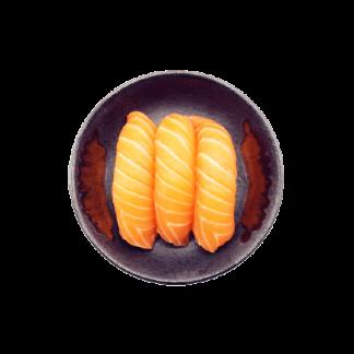 Nigiri (3 stk)