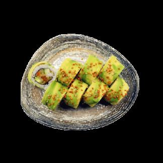 Kaburimaki (8 stk)